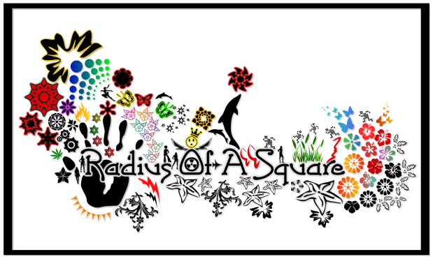 RAOS-Art-Radius-Of-A-Square