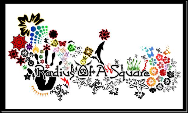 RAOS-Art-Radius-Of-A-Square