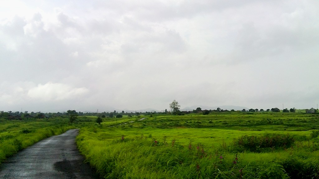 Nature, Monsoon, Season, Landscape, photography, Pictures, Photos