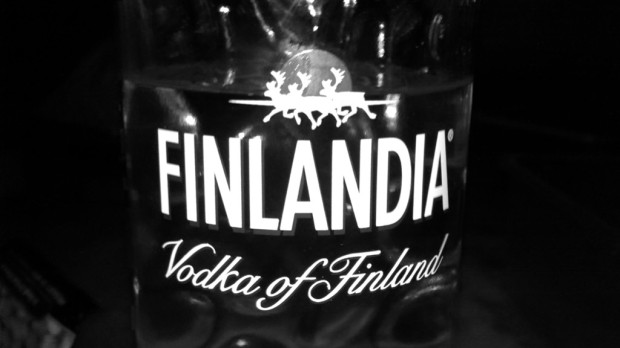 Thank You Finland!!