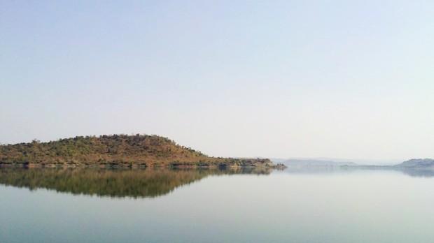 Landscape-Photography