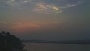 Pictures-Sunrise-Landscape-Photography