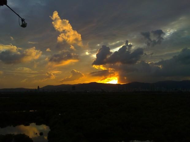 Photography-Sunset