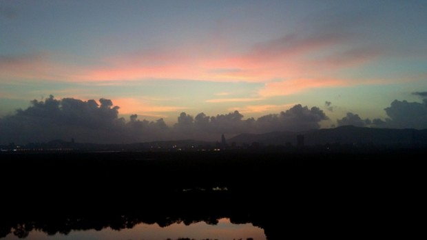 Photography-Sunset-Landscape-Pictures