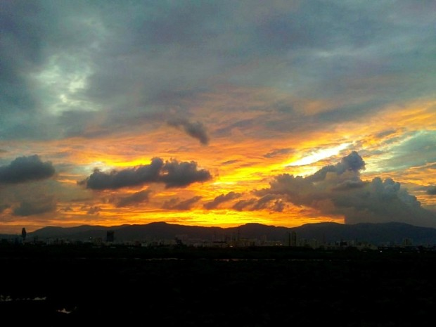 Photography-Sunset-Nature-Landscape-Pictures