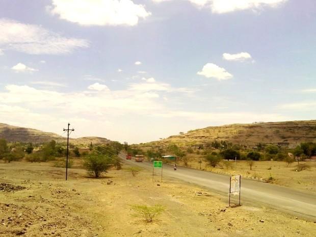 Indus Mexico