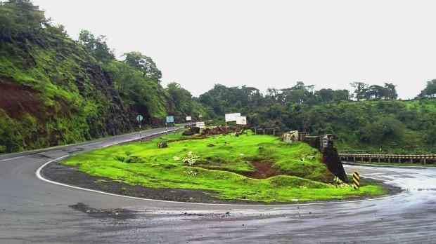 Photography-Nature-Rainy-Season-Greenery-Karma