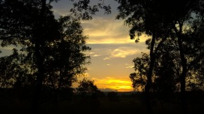 Photography-Sunset-Pictures-Travel