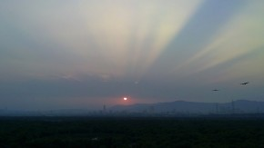 Pictures-Sunset-Photography