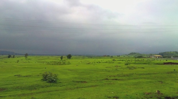 Ladnscape-Photography-Nature-Greenery-Rainy-Season
