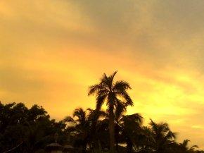 Photography-Sunset-2