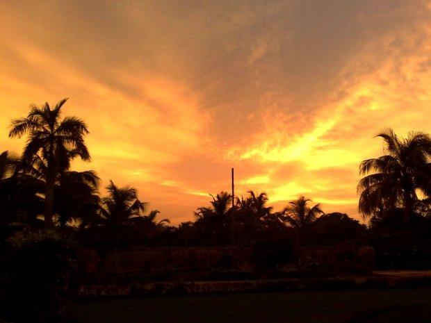 Sunset-Photography