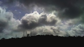 Nature-Photography-Monsoon-Clouds