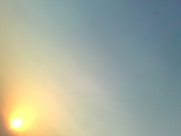 Photography-Sunset-Abstract
