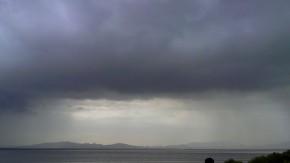 Monsoon-Nature-Landscape-Photography