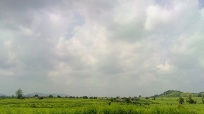 Photography-Landscape-Nature-Rainy-Season-Greenery