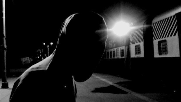 Photography-Abstract-Black-And-White-The-Reaper