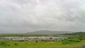 Landscape-Nature-Photography-Rainy-Season