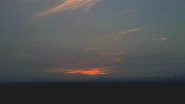 Photography-Nature-Sunset-Landscape