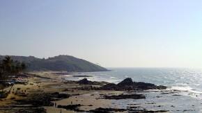 Landscape-Beach-Photography-Goa