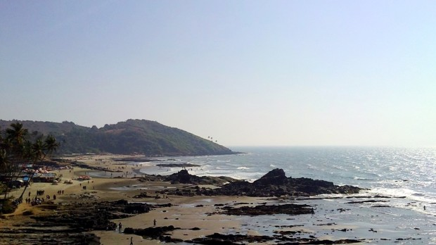 Landscape-Beach-Photography-Goa
