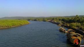 Nature-Landscape-Photography-Goa