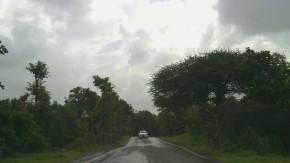 Photography-Nature-Landscape-Pictures-Greenery-Rainy-Season