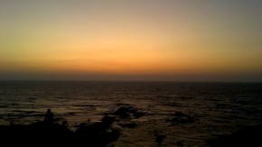 Pictures-Sunset-Beach-Photography-Goa