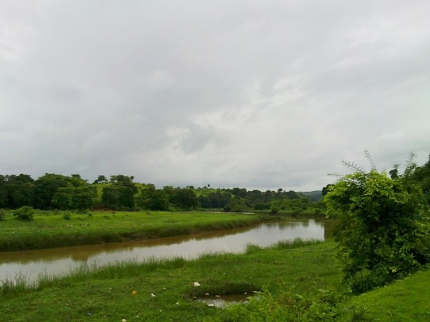 Photography-Landscape-Nature-Pictures-Greenery-Rainy-Season