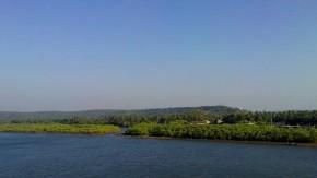 Pictures-Nature-Landscape-Photography-Goa