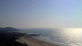 Beach-Landscape-Photography-Goa-Pictures
