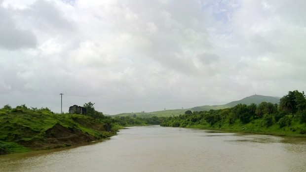 Photography-Landscape-Nature-Pictures-Monsoon-Greenery