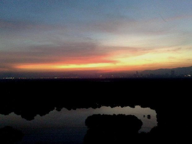 Pictures-Sunset-Landscape-Photography