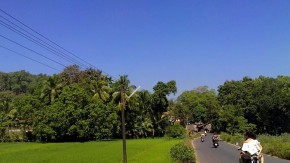Photography-Nature-Goa-Travel-Pictures
