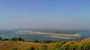 Photography-landscape-Nature-Goa-Beaches-Pictures
