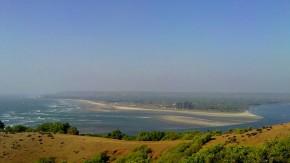 Photography-landscape-Nature-Goa-Beaches-Pictures