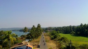 Nature-Pictures-Goa-Landscape-Photography