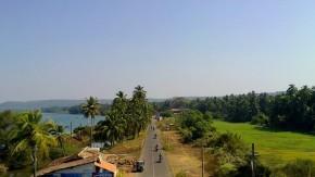 Nature-Pictures-Goa-Landscape-Photography