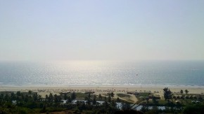 Photography-Landscape-Nature-Pictures-Beaches-Goa