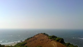 Pictures-Landscape-Nature-Goa-Photography-Beach