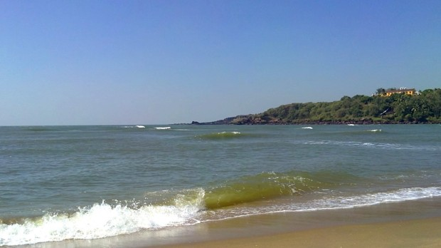 Photography-Landscape-Beaches-Goa-Pictures