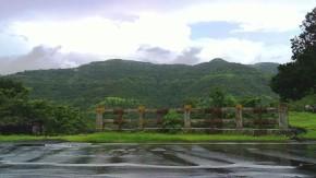 Photography-Nature-Landscape-Clouds
