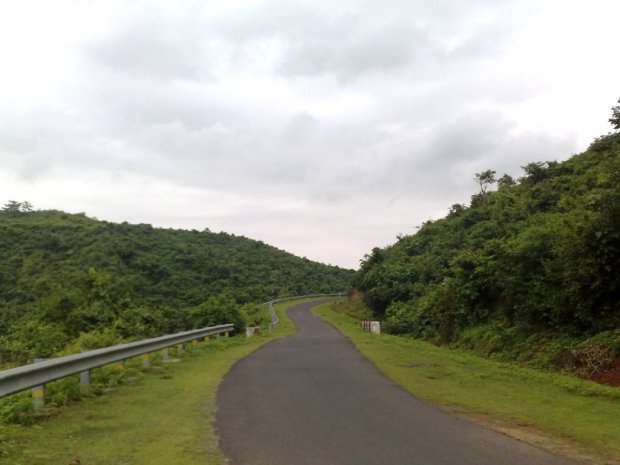 Photography-Nature-Landscape-Monsoon-Greenery-Pictures