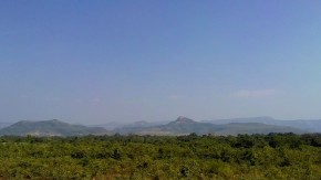 Photography-Nature-Landscape-Pictures-Konkan