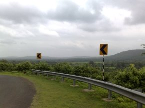 Photography-Nature-Landscape-Greenery-Monsoon-Pictures