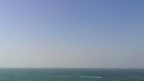 Pictures-Beach-Landscape-Photography-Goa