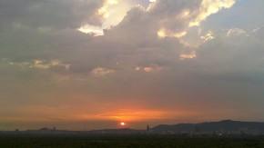 Sunset-Landscape-Photography