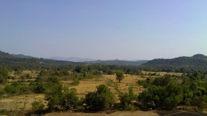 Photography-Nature-Landscape-Konkan-Pictures