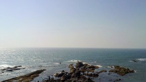 Photography-Landscape-Nature-Beaches-Goa-Pictures
