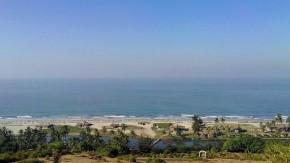 Pictures-Nature-Landscape-Photography-Goa-Beaches